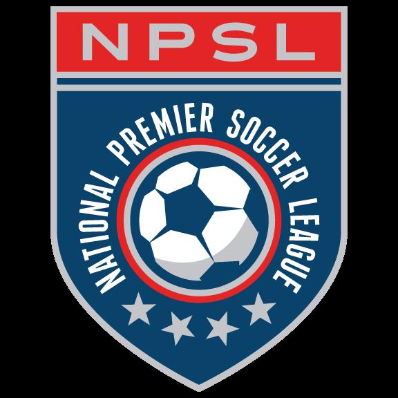 2018 NPSL Season