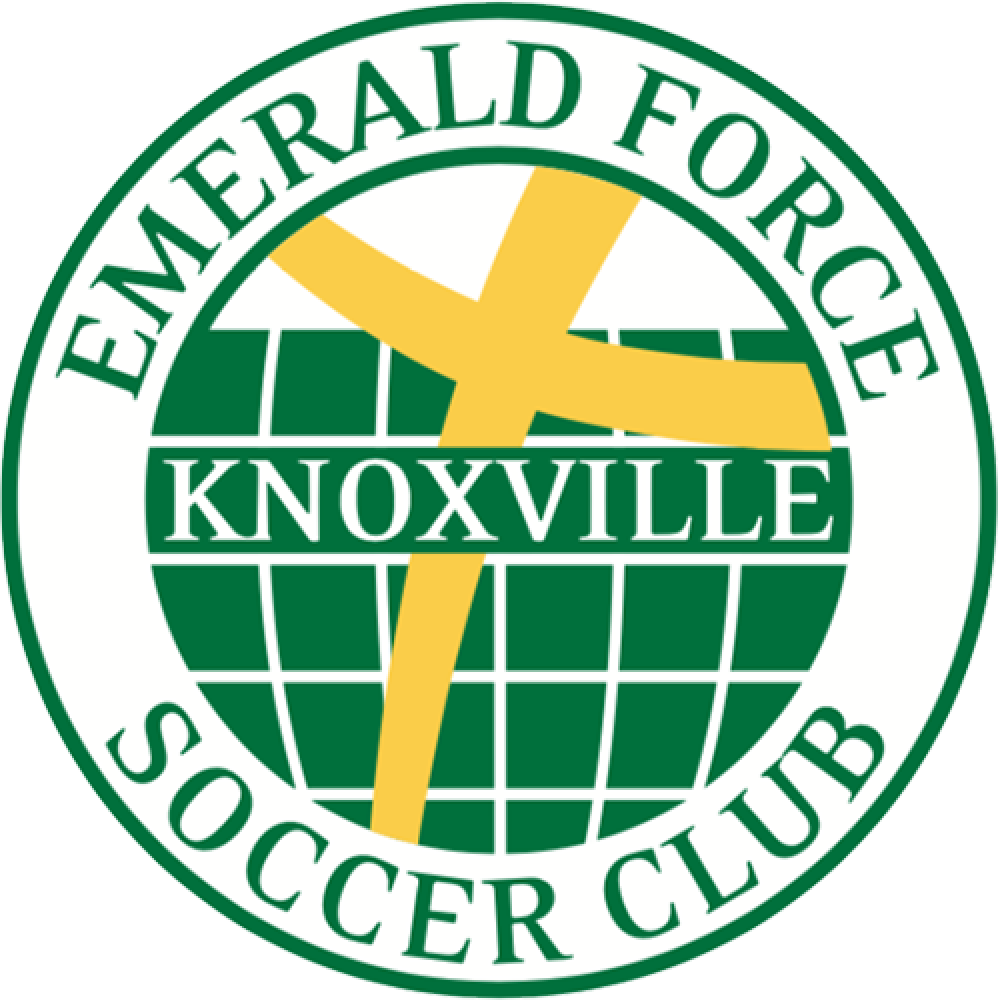 Emerald Force SC
