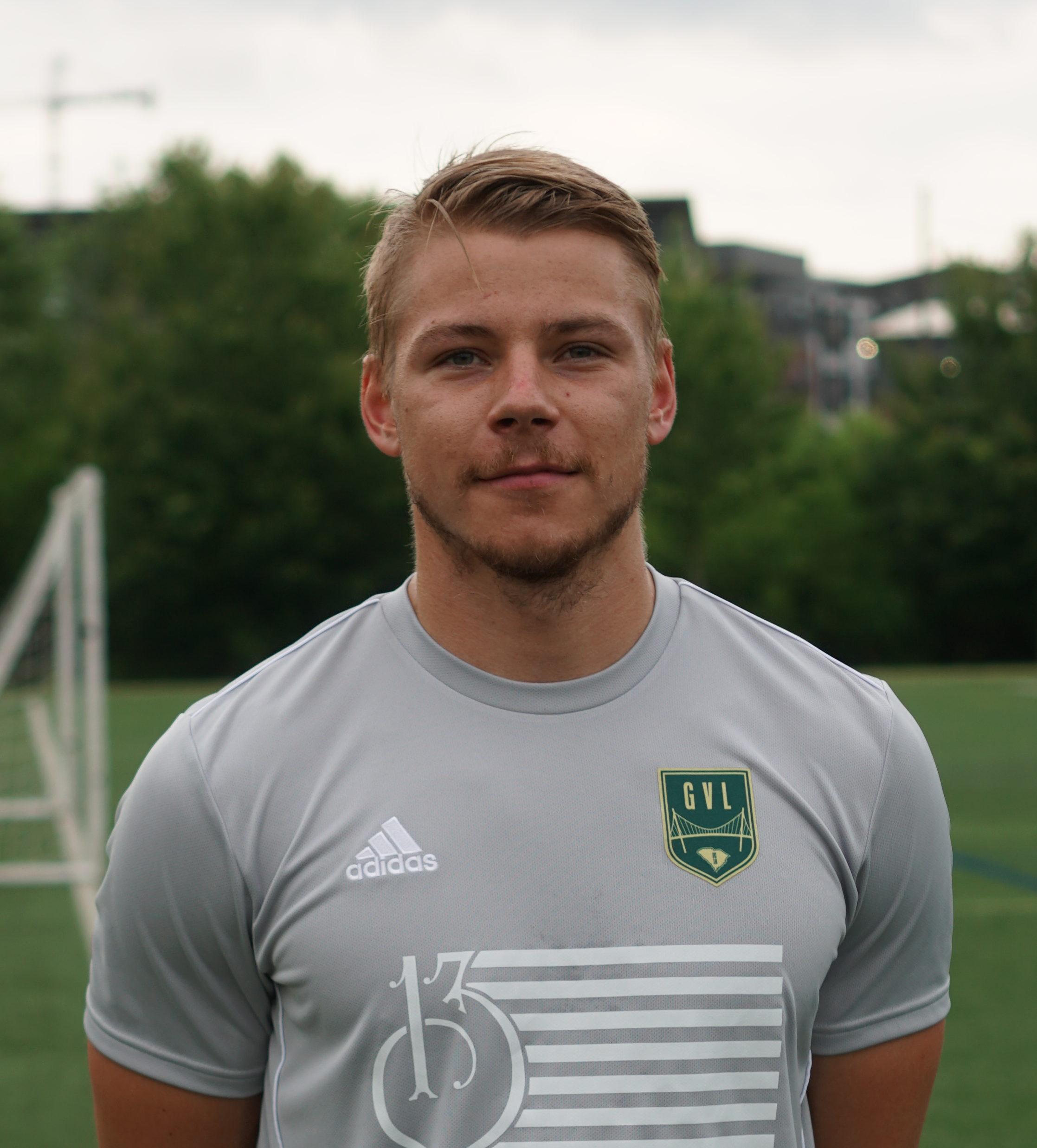 8 Lars Kaula